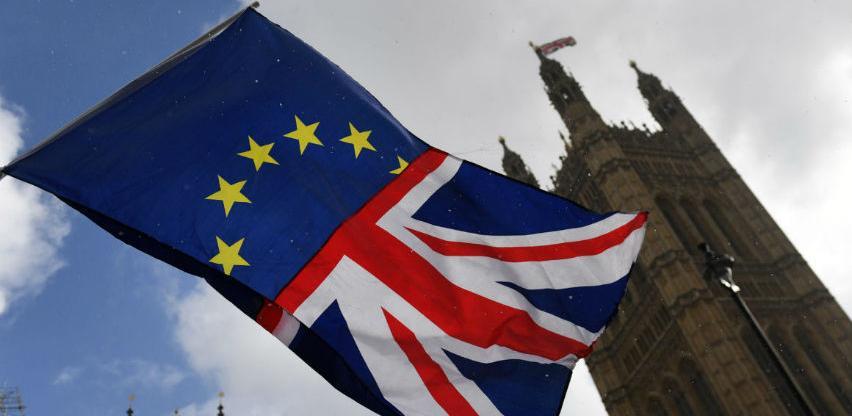 Brexit neće biti bolan samo za Britaniju već i za 27 članica EU