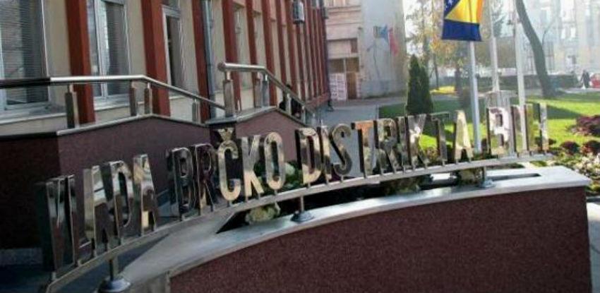 Odobrena lokacija za gradnju centra za upravljanje otpadom u Brčkom