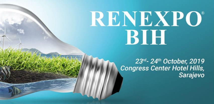 RENEXPO BiH uvodi nove trendove u energetskoj efikasnosti