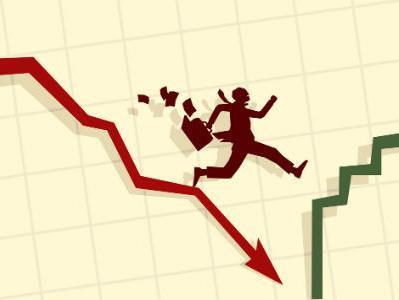 Gospodarstvo eurozone prošle godine razočaralo, mogući novi poticaji