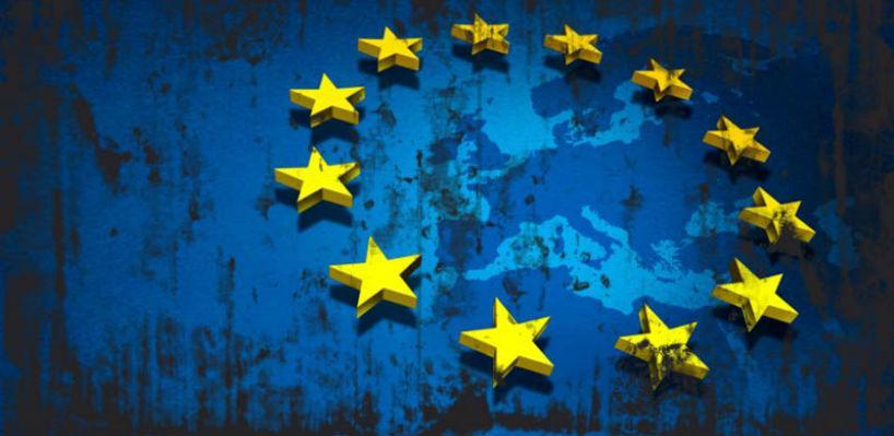 Uskoro izbor predsjedavajućeg eurozone