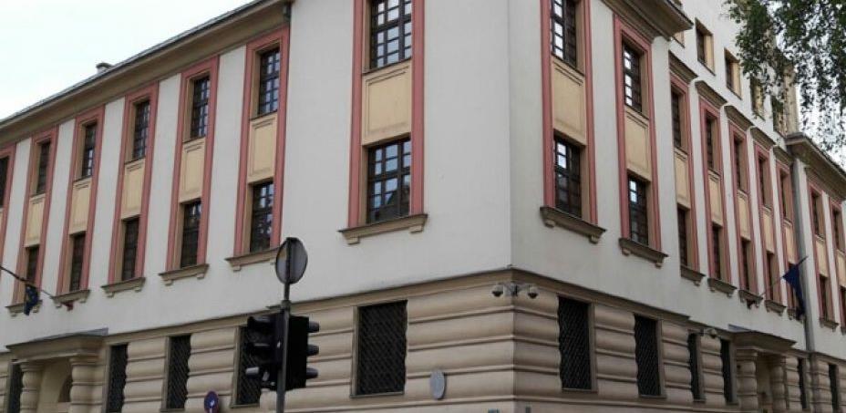 Potvrđeno: Tužilaštvo KS provjerava nabavku respiratora