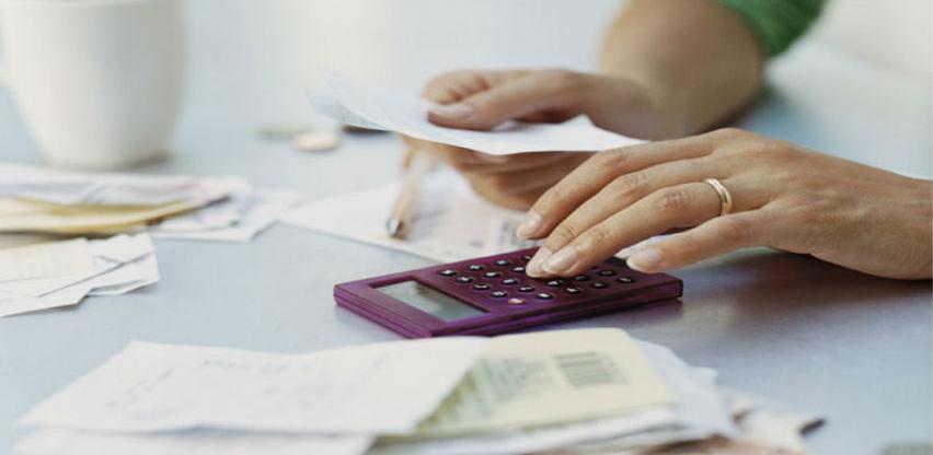 """""""Bankrotiralo"""" uvođenje ličnog bankrota"""