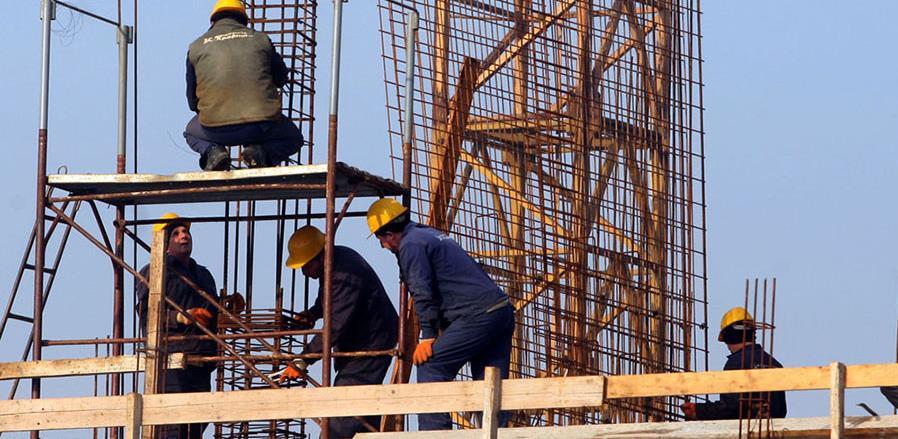 Preduzeća u građevinskom sektoru sve teže dolaze do kvalifikovanih radnika