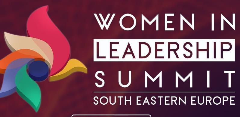 Odgođen Women In Leadership Summit SEE SARAJEVO 2020.