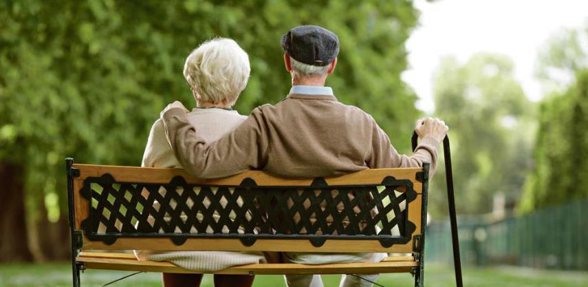 Penzionerima omogućeno da se radno angažuju, a da na gube pravo na penziju