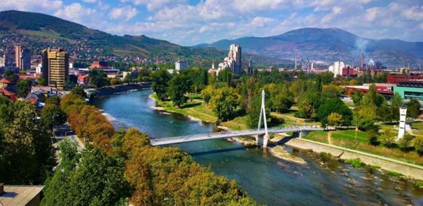 Svi koji u aprilu plate dugovanja Gradu Zenici biće oslobođeni zateznih kamata