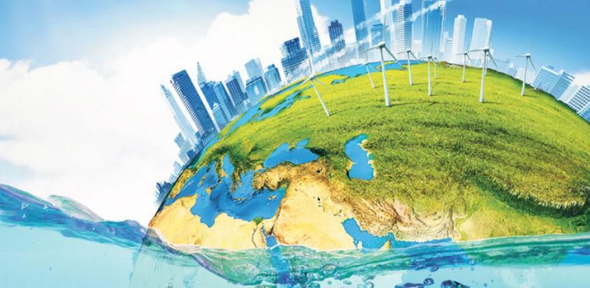 U BiH se pročisti oko 22 posto otpadnih voda