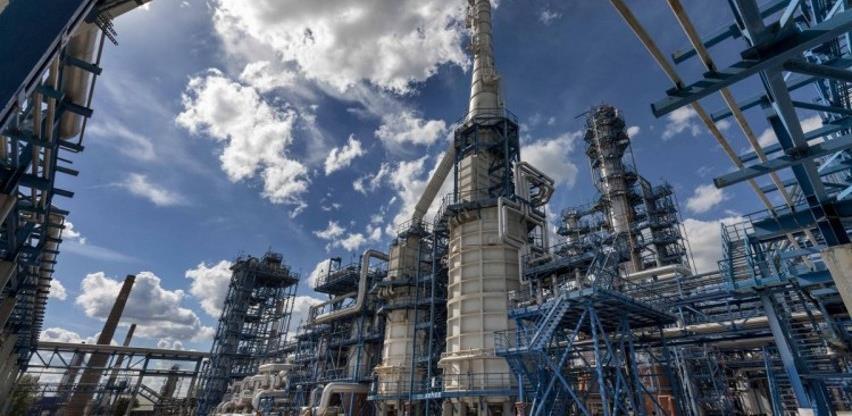 EU priprema mjere protiv rasta cijena energenata
