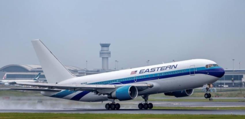 Eastern Airlines uvodi direktne letove iz Chicaga za Sarajevo