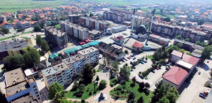 Razvoja turizma: Živinice planiraju izgradnju prvog autoputa za bicikliste u BiH