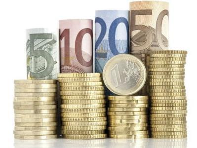 Njemački BDP premašio 3000 milijardi eura
