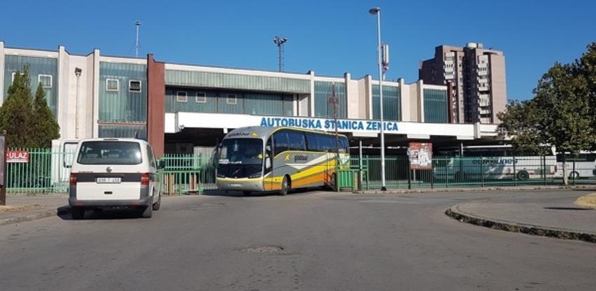 Grad Zenica uplatio zaostale doprinose radnicima Zenicatransa