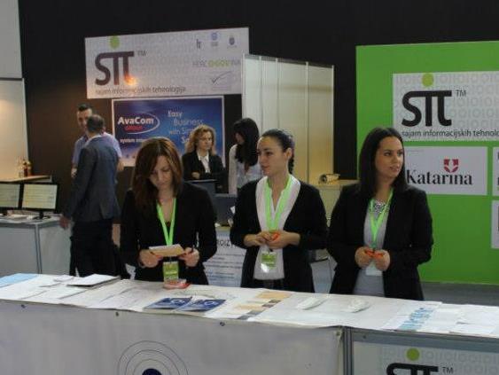 SIT 2013 – održana eGovernment konferencija i edukativna predavanja
