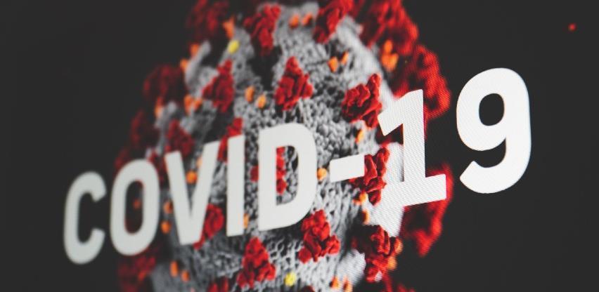 WHO će ispitati tri lijeka koja potencijalno liječe COVID-19
