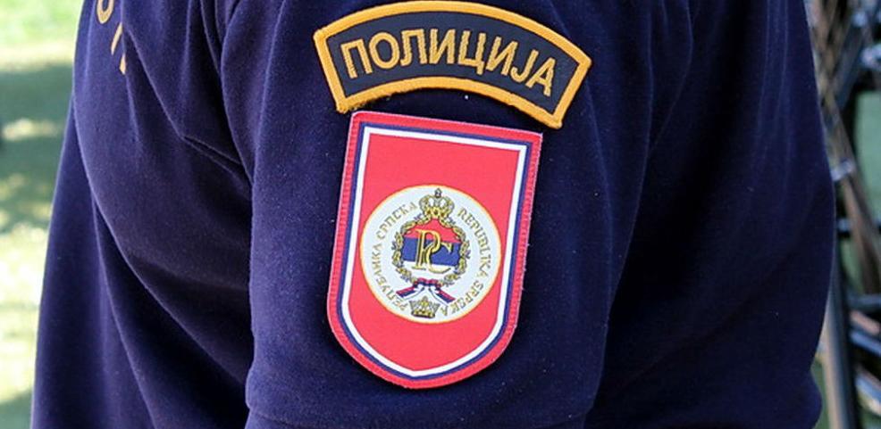 Firme iz RS-a traže poništenje tendera i da oni šiju policijske uniforme