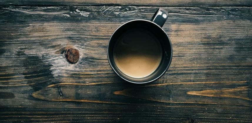 Manjak gostiju nadoknadili skupljom kafom