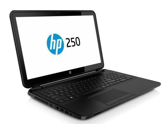 Avtera BH: Nova serija HP laptopa na stanju!