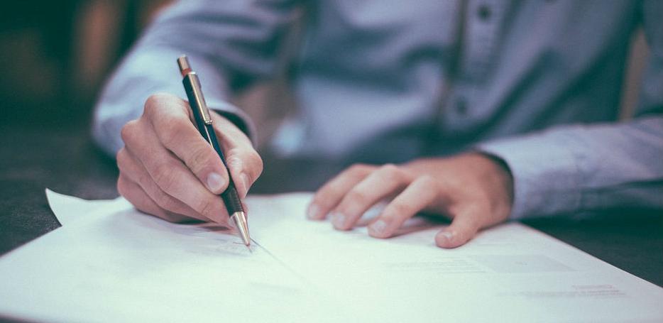 Objavljeni registri neporeznih davanja
