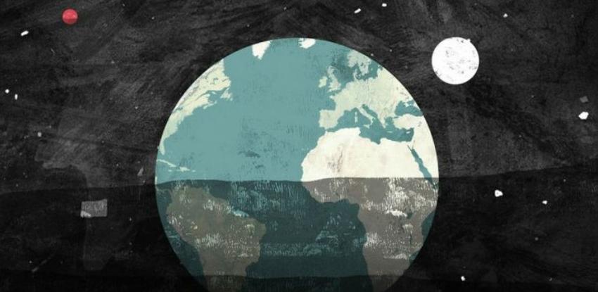 WWF: Ove srijede ulazimo u ekološki dug