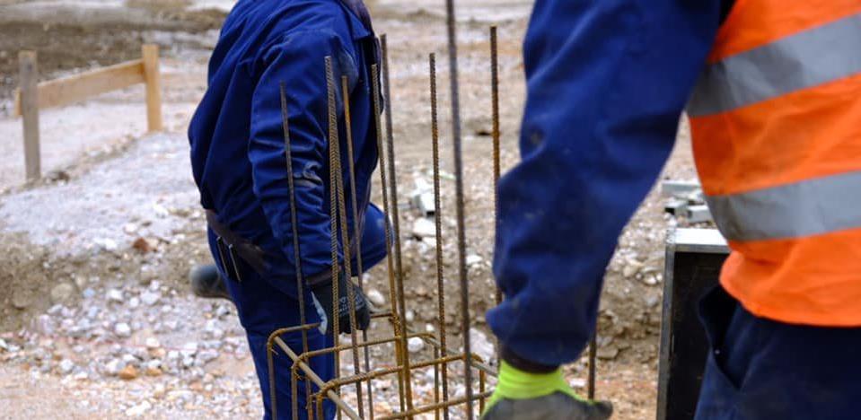 U Općini Novi Grad radit će se sanacija šetališta i pješačkog mosta na Otoci