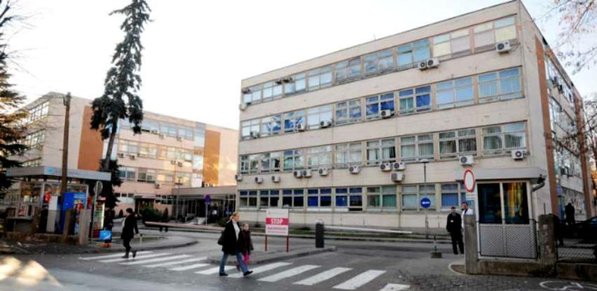 Na lokaciji stare banjalučke hirurgije gradi se doktorsko naselje?
