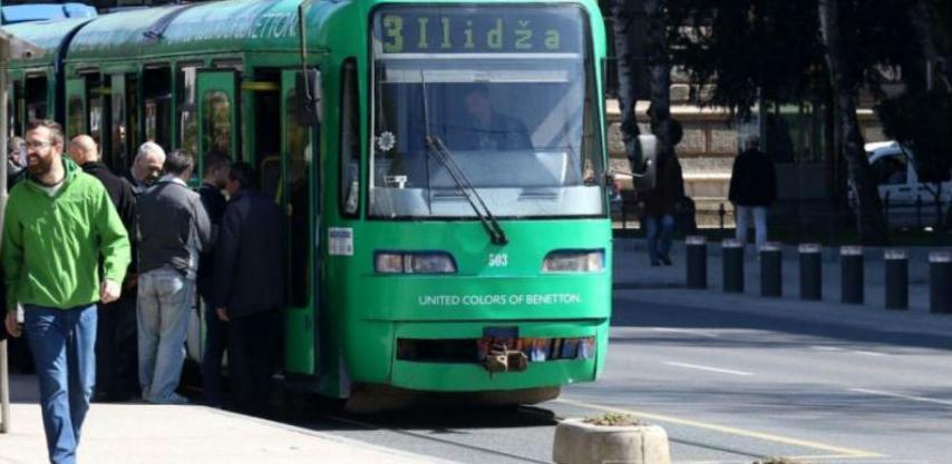 Idućeg mjeseca biće objavljen poziv za modernizaciju javnog prijevoza u KS