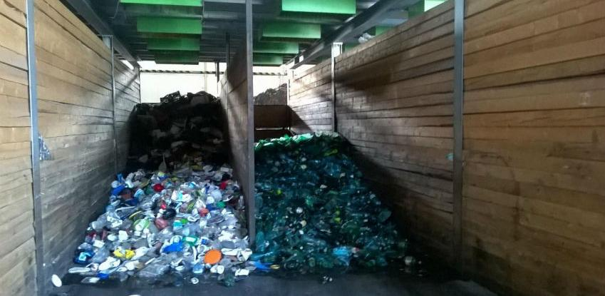 Trebinje dobije reciklažni centar na deponiji Obodina