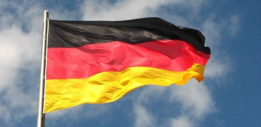 Njemačka se suočava s velikim ekonomskim padom zbog pandemije koronavirusa