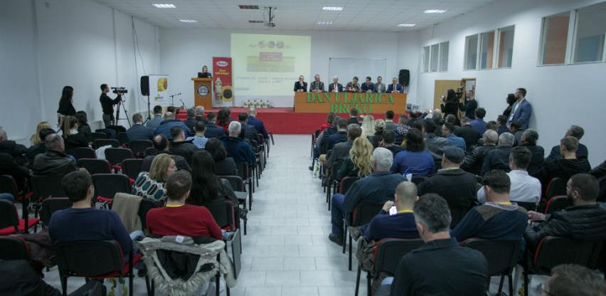 Institucionalnim uvezivanjem do povećanja poljoprivredne proizvodnje u BiH