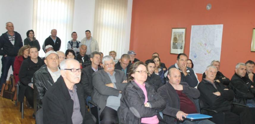 Stolačkim poljoprivrednicima po 2000 eura za poslovnu ideju