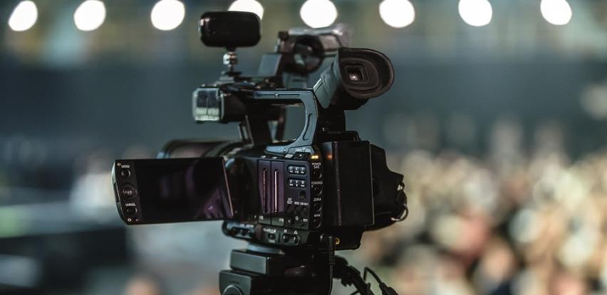 Projekti EK: Javnim emiterima 1,5 miliona eura za unapređenje rada