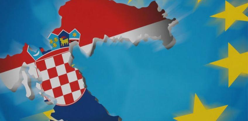 Većina Hrvata protiv uvođenja eura