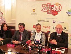 Od 15. decembra u Banjoj Luci oživljava Zimzograd