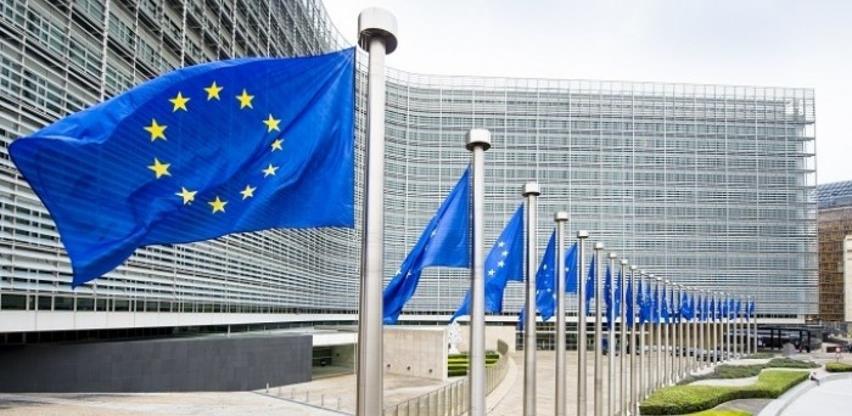 EU želi postrožiti pravila tržišnog natjecanja