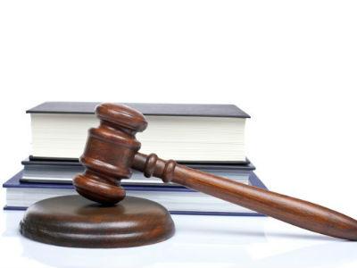 Završna sesija javne rasprave-Nacrt zakona o stečaju