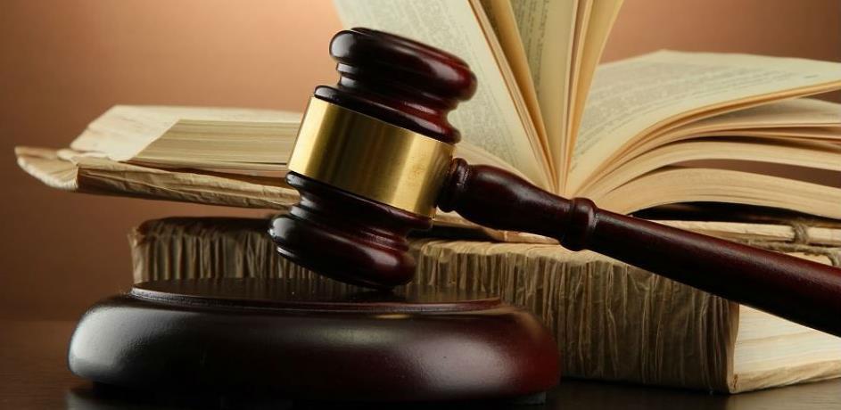 Zaštititi poslodavce koji posluju legalno