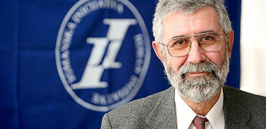 Aleksandar Popov: Pristupanjem EU i NATO otvaraju se vrata brojnih mogućnosti i benefita za građane