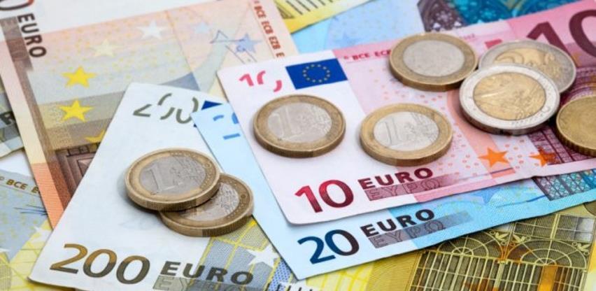 Traže isti minimalac na nivou EU