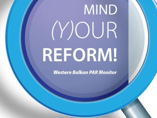 WeBER projekat: 225.000 eura za program malih grantova