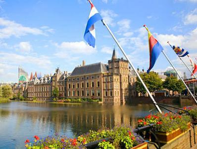 Holandija uvodi rigoroznije mjere za azilante