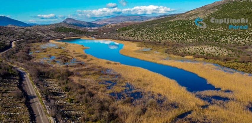 U Čapljini će na ljeto biti završen projekt vrijedan više od 5 milijuna KM