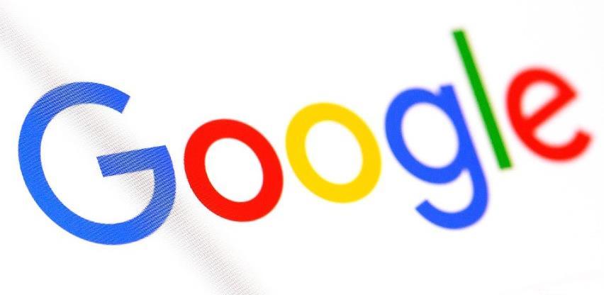 Google prati ostajete li kod kuće i objavljuje podatke