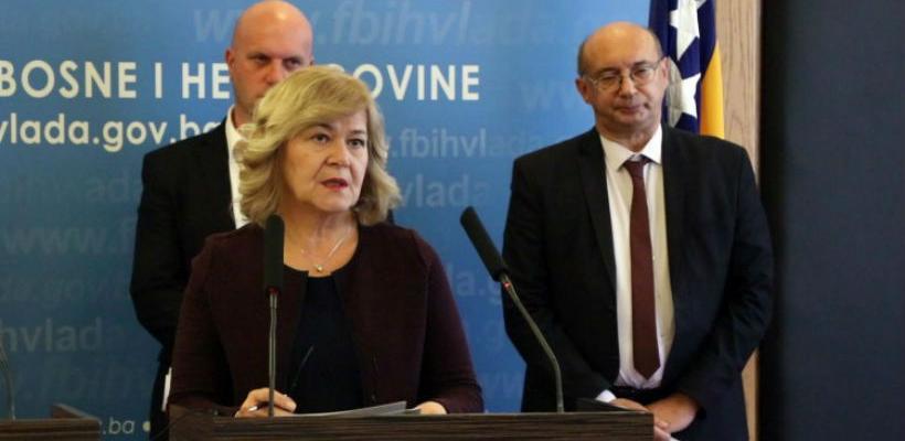 Neriješeno još 777 od 12.000 imalaca kredita u švicarskim francima