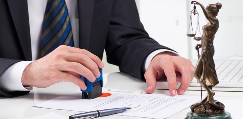 Kako BiH odbija investitore: 320 dana čekanja za građevinsku dozvolu