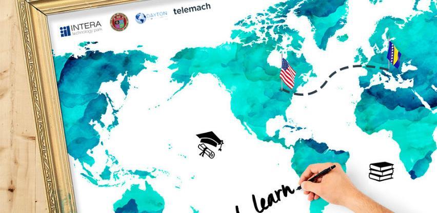 Stručna praksa u SAD-u na dohvat ruke studentima iz BiH