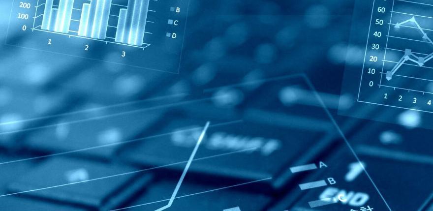 Četiri lizing društva iskazala pozitivan finansijski rezultat