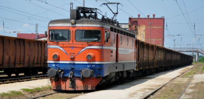 Zajam od 51,328 miliona eura za restrukturiranja Željeznica RS-a