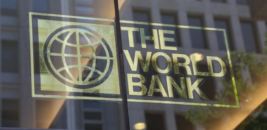 Svjetska banka - Za zemlje Evrope i centralne Azije 486 miliona dolara