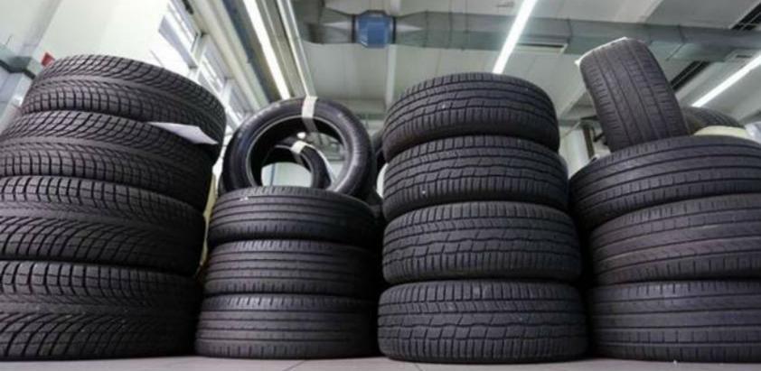 Tvrtke iz BiH prisiljene uvoziti gorivo proizvedeno iz otpada